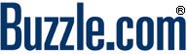 Buzzle.com Logo - Intelligent Life on the Web