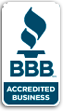 Link to Better Business Bureau
